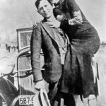 Six Things You Didn't Know About Bonnie and Clyde