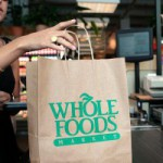 Whole Foods Double Pattern Breakout